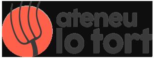 ATENEU LO TORT