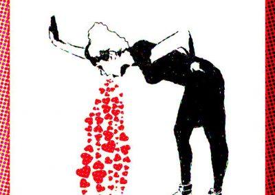 4 de febrer | Xerrada-Taller: Contra l'amor